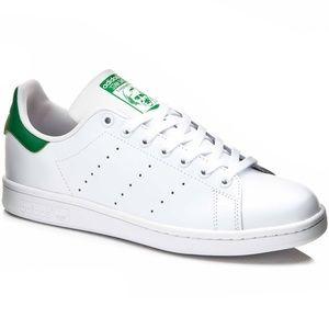 Adidas original Stan Smith shoes